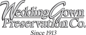 WGPC-logo-Since1913