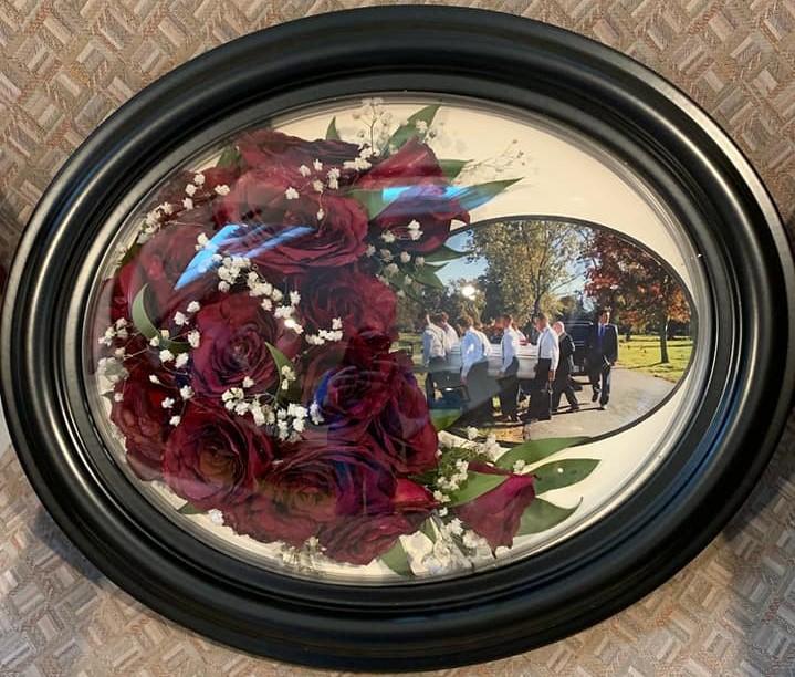 Beth King Testimonial Image Cropped